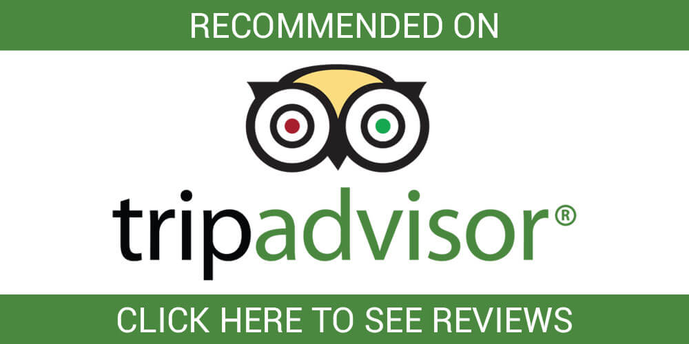 Phuket Cooking Course TripAdvisor Reviews